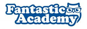 FA logo - big