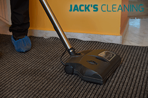 Carpet Cleaning Services in Duluth GA