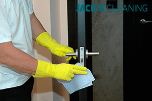House Cleaning Services in Duluth GA