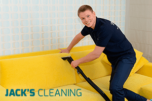 Upholstery Cleaning Services in Duluth GA